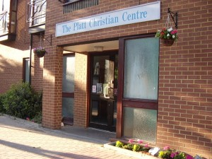 Platt Christian Centre