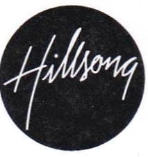 https://hillsong.com/uk/