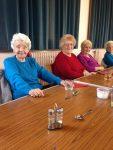 rise-nottingham-ladies