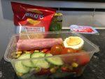 salad-to-take-home
