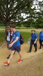 sponsored-walk-richmond-park-3