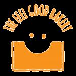 the-feel-good-bakery-logo