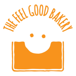 http://www.thefeelgoodbakery.com